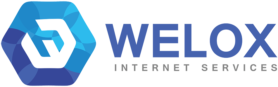 Welox Internet Services | Internetbureau